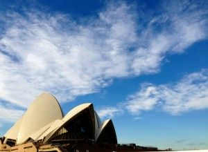 Top Things To SeeDo In Sydney Whether You Live In Sydney Or - 10 things to see and do in sydney australia