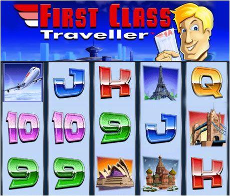 Игровые автоматы онлайн бесплатно самолеты аверина ком удалить казино вулкан