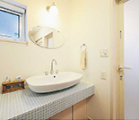 施工事例 土屋ホーム 住むだけでエコ エコ 耐震 高性能住宅で