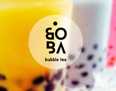 boba bubble tea bubble tea tea logo bubbles boba bubble tea bubble tea tea logo