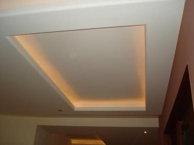 Excellent Christian Suarez Offers Kitchen And Bathroom Remodeling Download Free Architecture Designs Pendunizatbritishbridgeorg