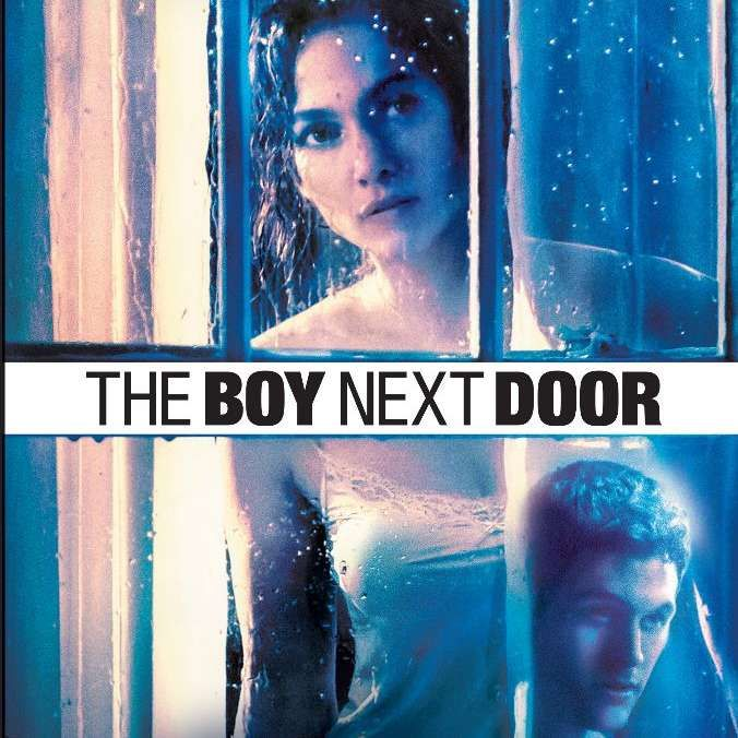 Movie Quotes Lists Of Famous Movie Lines The Boy Next Door Doors Movie Psychological Thriller Movies