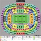 #lastminute  4 Tickets NFC Championship Game : Atlanta Falcons vs Green Bay Packers 1/22   http://ift.tt/2iK9Ybapic.twitter.com/QE4b29jGVw