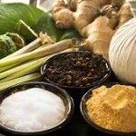 ¿En qué consiste la medicina natural?. http://www.farmaciafrancesa.com/main.asp?Familia=189=223=familia=1