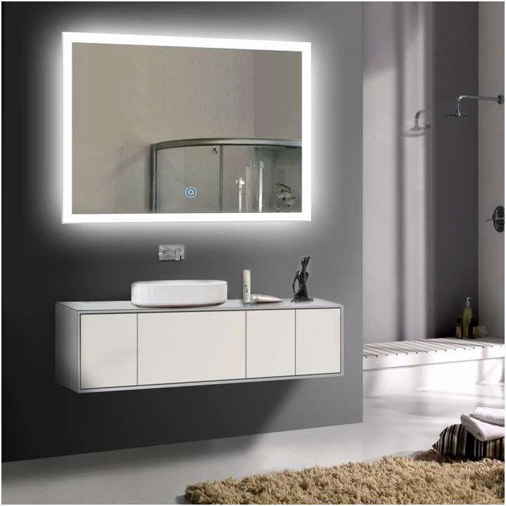 Bathroom Furniture For Sale Luxury 20 Best Used Bathroom Sinks For Sale Bathroom Mirror Lights Led Mirror Bathroom Diy Vanity Mirror