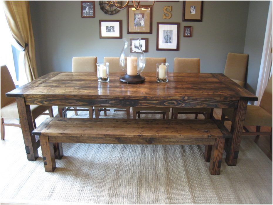 Kitchencountry Kitchen Table And Chairs Uk 1000 Ideas About Inspiration Farmhouse Dining Room Table For Sale Design Ideas