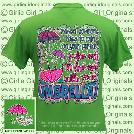 Shirt Color : Electric Green  To order, please visit  http://www.girliegirloriginals.com/index.php?main_page=product_info&cPath=33_1&products_id=1716  Actual color may vary from the color on your screen due to monitor color restrictions