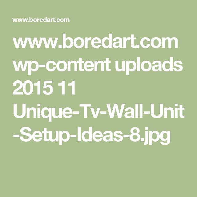 www.boredart.com wp-content uploads 2015 11 Unique-Tv-Wall-Unit-Setup-Ideas-8.jpg