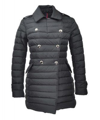 Moncler Outlet Online, Moncler Jackets Outlet, Cheap Moncler For Sale With Quality Guarantee - Great Warmth For Cold Winter!