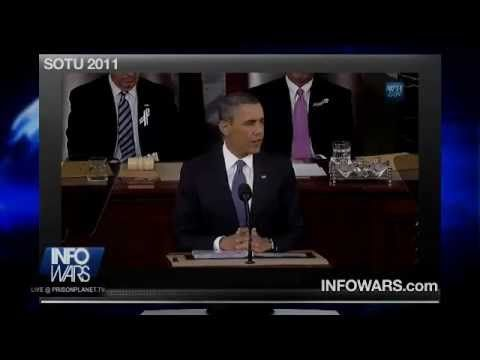 Obama in Contempt of Court in 'Birther' Hearing: Infowars Nightly News - http://apoliticalstatement.com/2013/12/02/the-news/alex-jones/obama-in-contempt-of-court-in-birther-hearing-infowars-nightly-news/