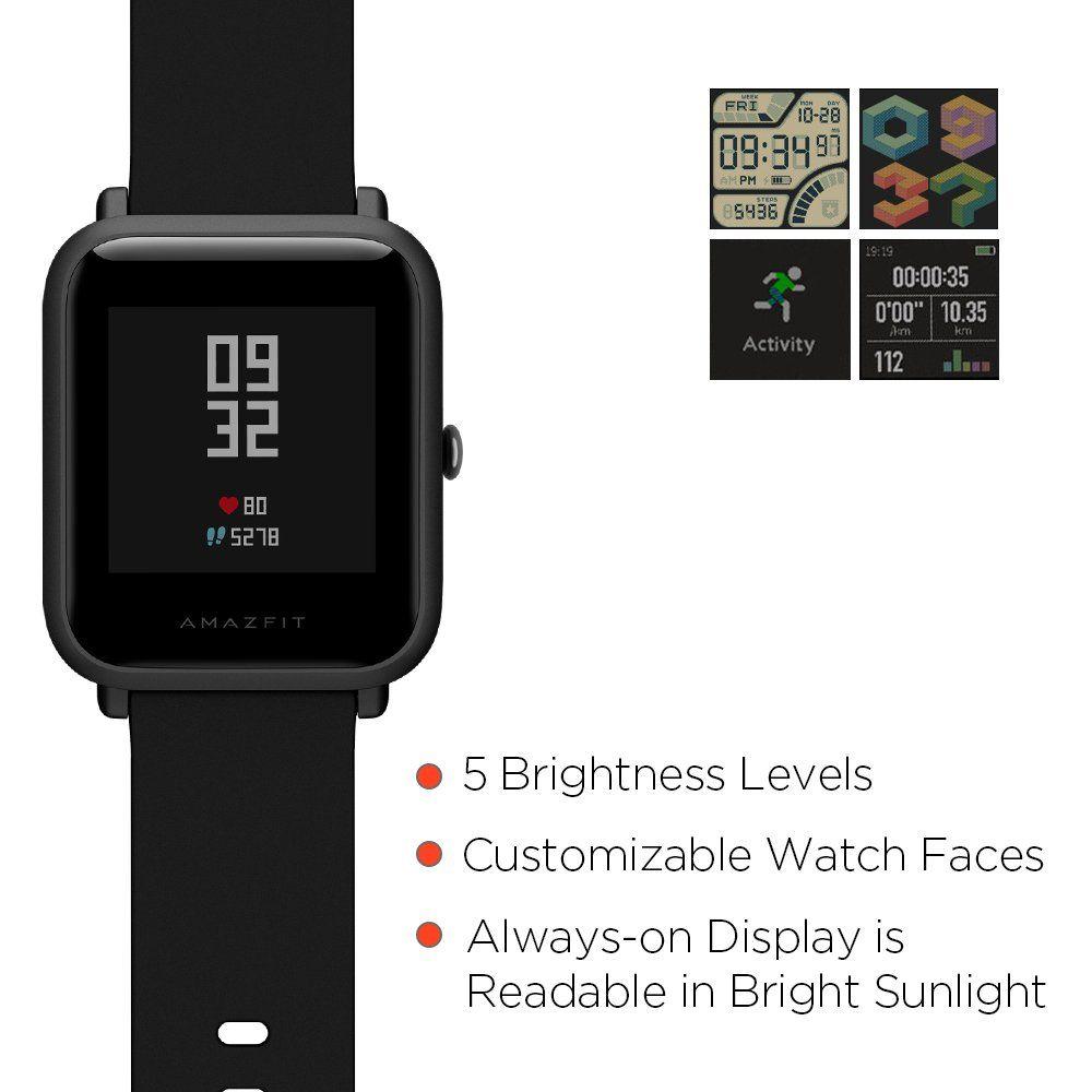 images?q=tbn:ANd9GcQh_l3eQ5xwiPy07kGEXjmjgmBKBRB7H2mRxCGhv1tFWg5c_mWT Smartwatch Bip