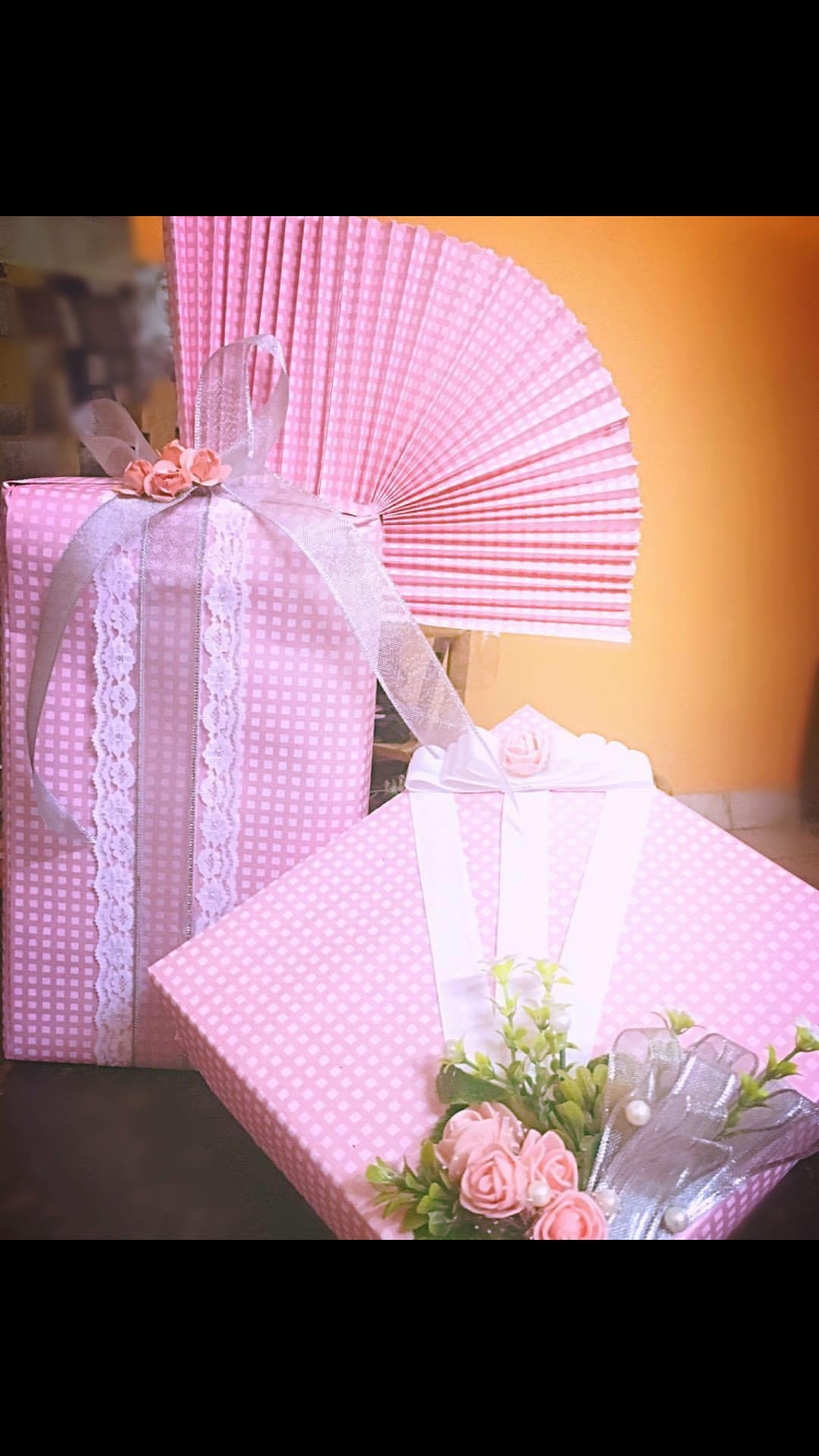 Pin By Kausar Shahnawaz On Gift Packing Ideas Regalos