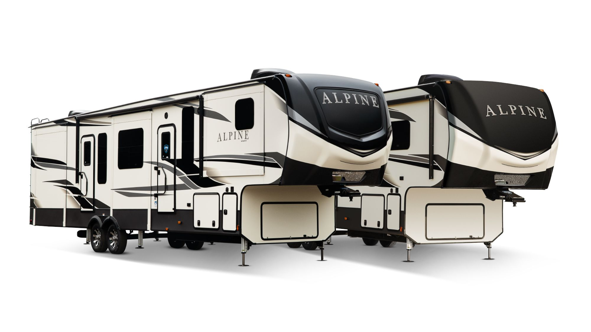 Pin On Rvs And Campers