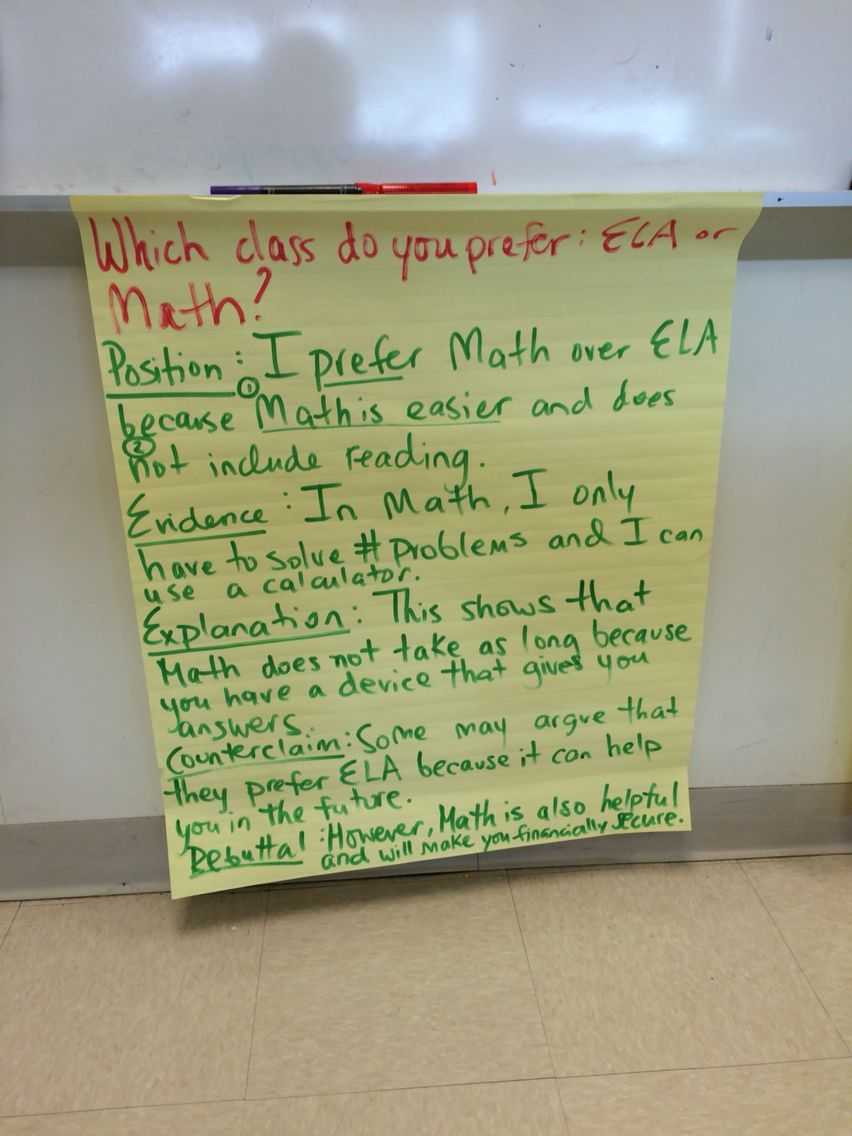 Eveline thesis statement essay