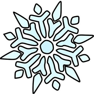 Clip Art Clip Art Winter 1000 images about winter clip art on pinterest landscape scene and art