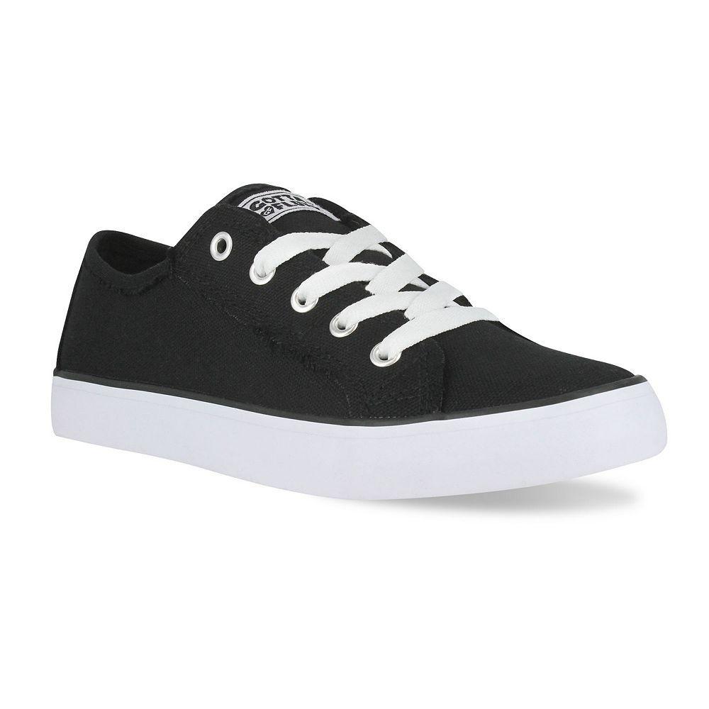 Gotta Flurt Classic II Women's Dance Shoes, Size: 9.5, Black