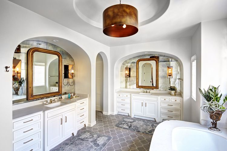 Aaron_Doughertygolf Interiors1103  Bathrooms  Pinterest Extraordinary Bathroom Remodeling Austin Texas Inspiration