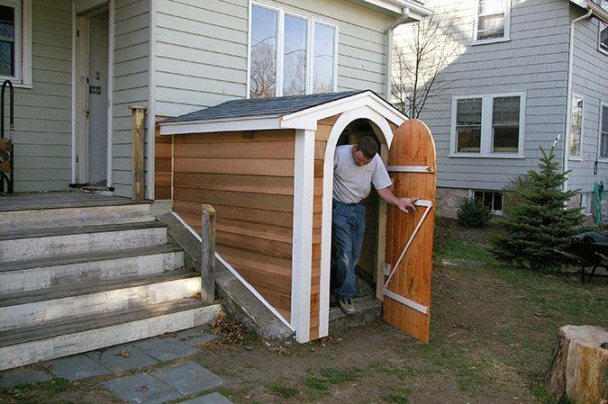 Bulkhead Doors Outdoors Pinterest Doors Basements