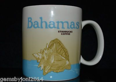 Details About Starbucks Mug Korea Global Icon Collector Series City Coffee Tea Mug 2012 Rare Tea Mugs Mugs Starbucks Mugs