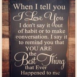 Quotes for Instagram Bio about Love   love quotes ...