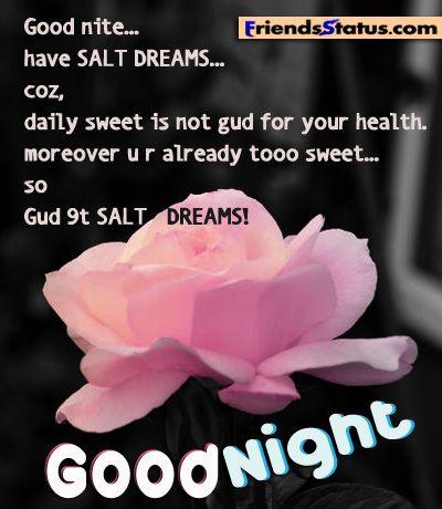 Good Night Status Friends Status Stuff To Buy Good Night Good