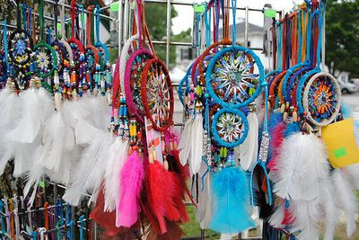 Dream Catchers Meaning Custom Dreamcatcher Meaning  Google Search  Dream Catchers  Pinterest 2018