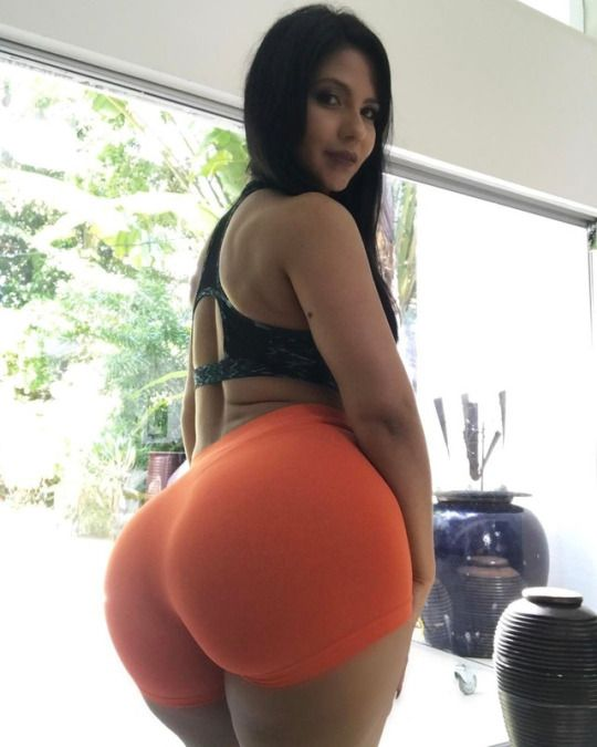 Sex ass big ass