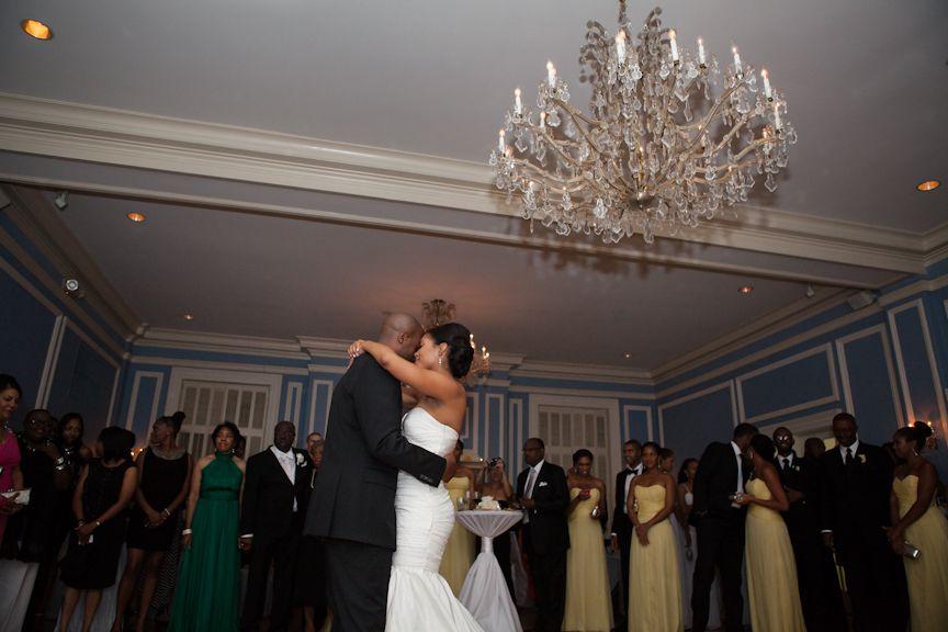 Madison_club_wedding (137 of 179)