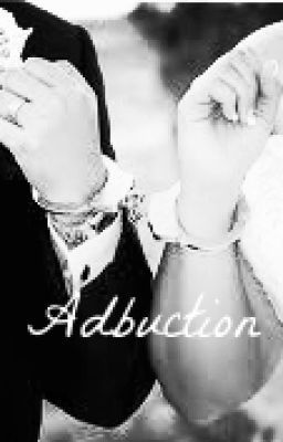 """""""Abduction (Harry Styles) - Chapter 7"""" by everlasting1D - """"Rater R for Language, Sexual content, and violence.  A girl with two personalities has been able to …"""""""