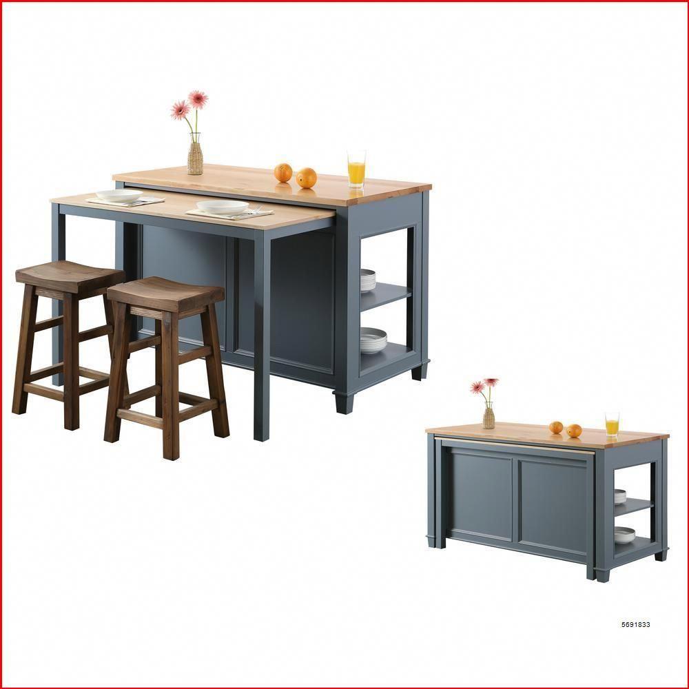 Bookcase Bookshelf Wooden Decorative Design Special Process Etsy Grey Kitchen Island Portable Kitchen Island Kitchen Design