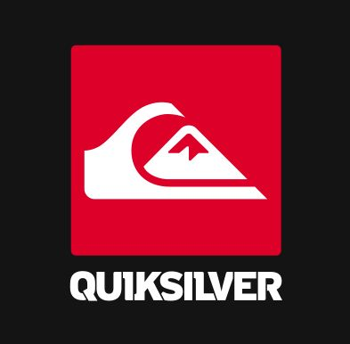 // QUIKSILVER FILES FOR BANKRUPTCY // | Things i dig | Pinterest