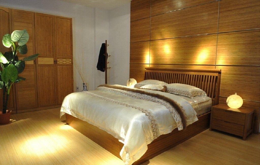 Amazing Bamboo Furniture Design Ideas Bamboo Furniture Design