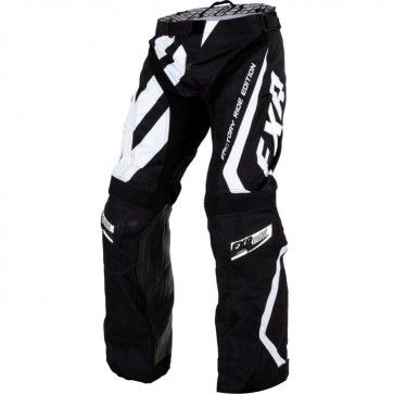 Fxr Factory Ride Edition Over The Boot Mens Off Road Dirt Bike Motocross Pants Motocross Pants Motocross Girls Motocross
