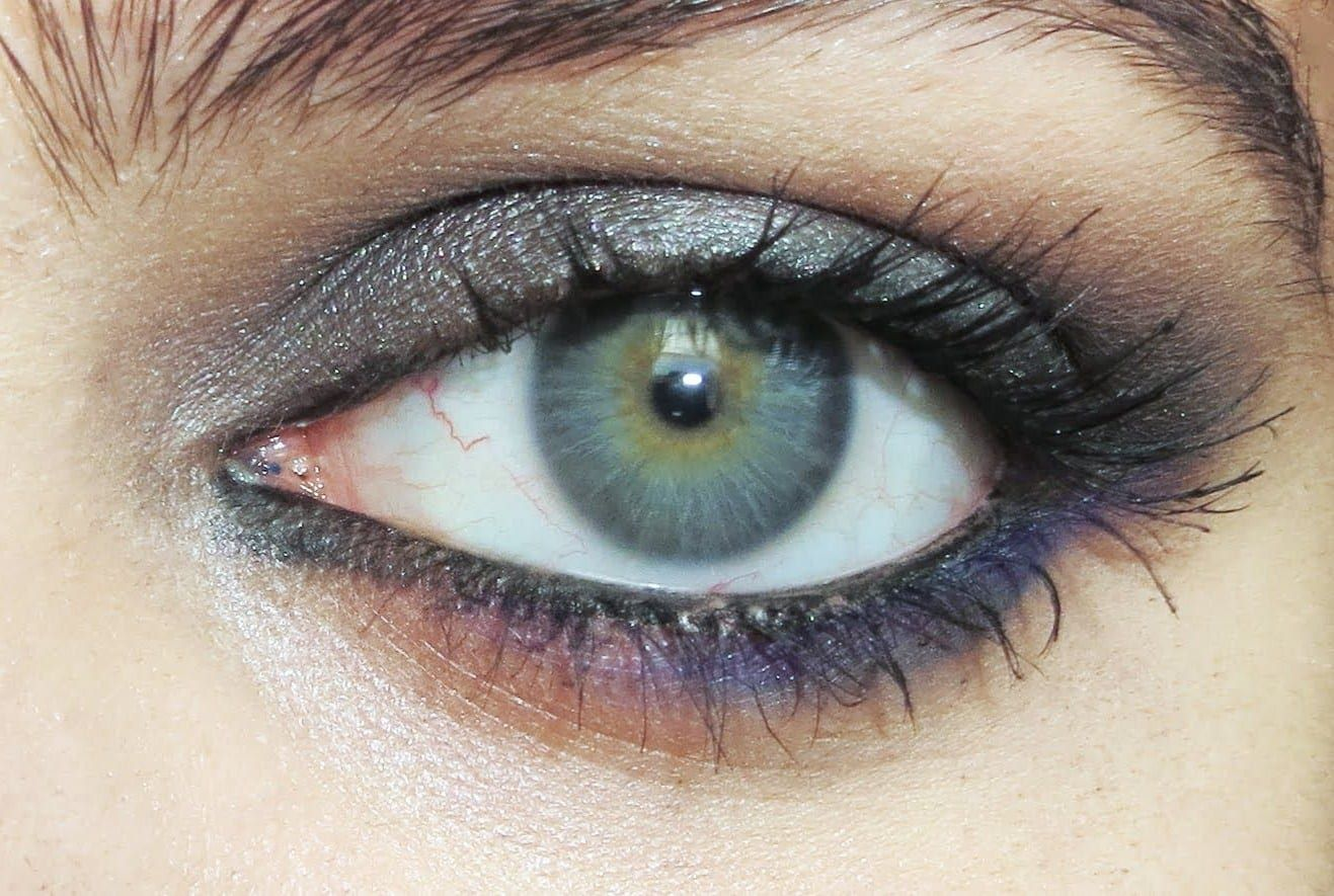 обычная серо зеленые глаза фото женские питомцы получаются