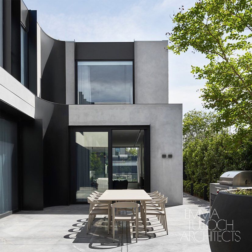 "Australian Architecture on Instagram ""JOB BOARD VIC"