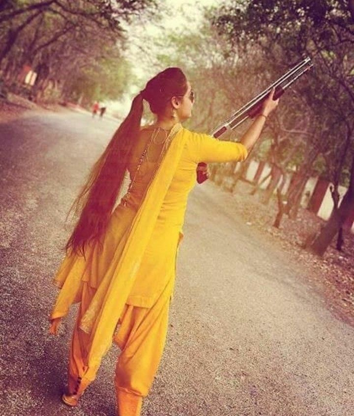 84 Best ghaint kudiyan images