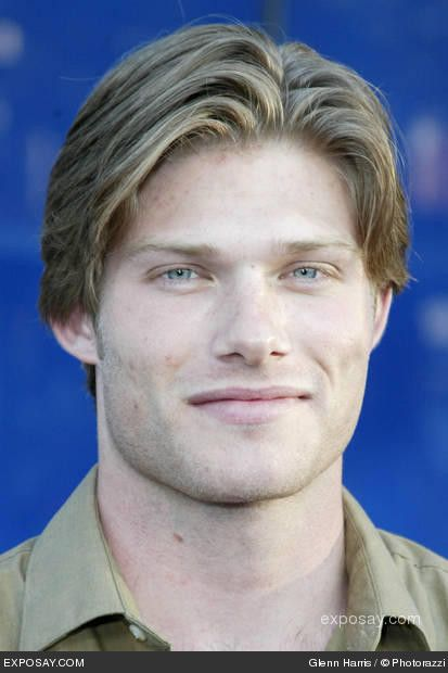 chris carmack facebookchris carmack insta, chris carmack filmleri, chris carmack facebook, chris carmack csi miami, chris carmack and clare bowen, chris carmack instagram, chris carmack partner, chris carmack burn to dark, chris carmack i'm on it lyrics, chris carmack hamilton, chris carmack, chris carmack wife, chris carmack is dating, chris carmack net worth, chris carmack songs, chris carmack pieces of you, chris carmack height, chris carmack interview, chris carmack 2014, chris carmack desperate housewives
