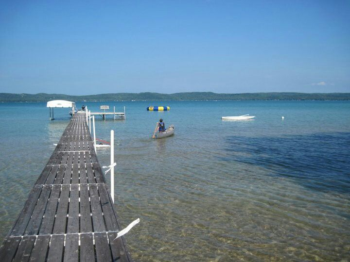 Glen lake mi glen lake favorite places lake