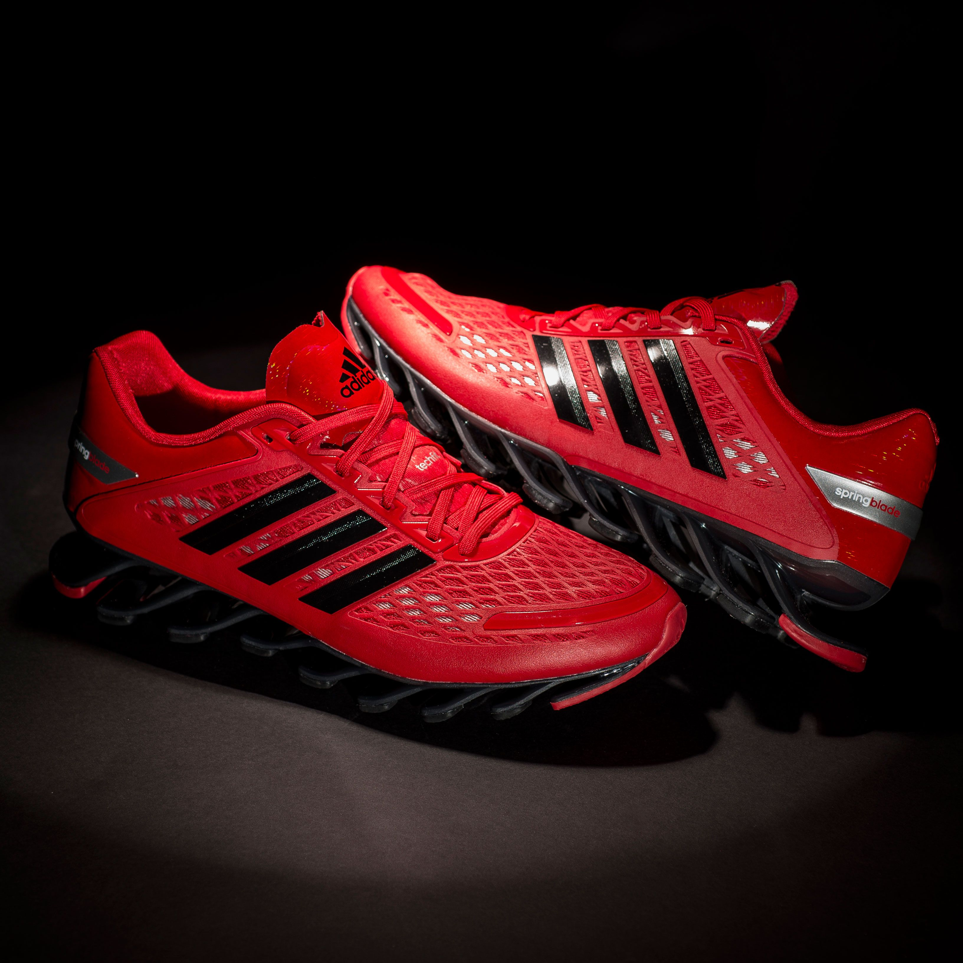 20f6565646f italy the finish line exclusive adidas springblade razor bbb24 f8d20