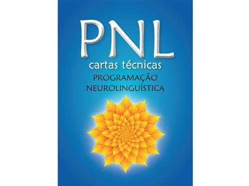 Sao 72 Cartas De Pnl Programacao Neurolinguistica Para Poder