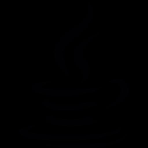 Flaticon Icon Design Steam Icon Tribal Tattoos