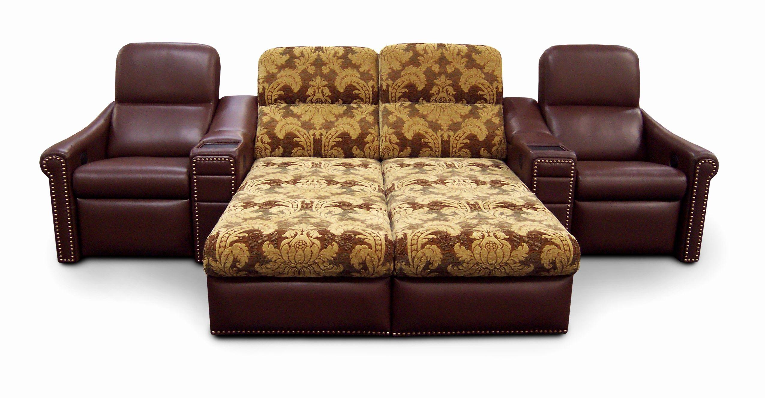 Elegant Chaise Lounge Sleeper Sofa Shot Chaise Lounge Sleeper Sofa