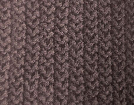 Strickanleitung Pullover mit Bündchenmuster | Häkeln, Stricken ...