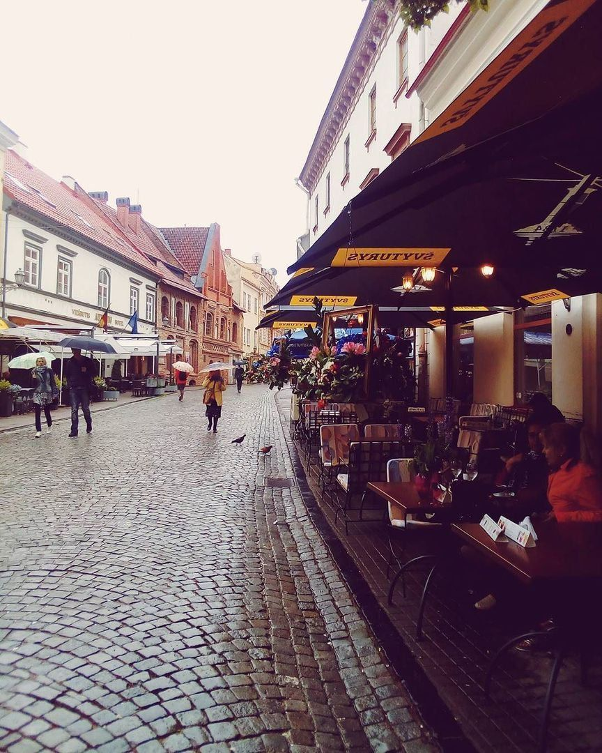 "933 Likes, 4 Comments - Vilnius 🇱🇹 (@lithuania.by) on Instagram: ""#Вильнюс #Vilnius #Литва #Lithuania"""