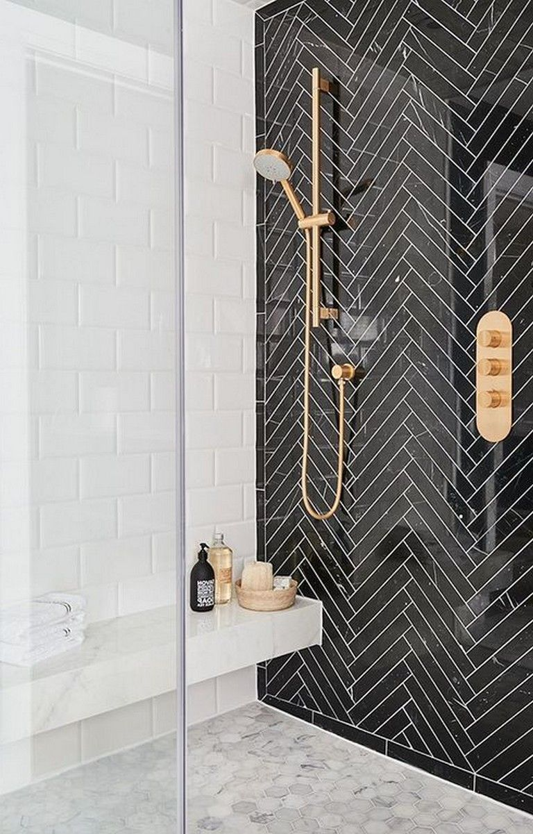 Great Tile Ideas For Small Bathrooms Scandinavian Bathroom Design Ideas Scandinavian Bathroom Marble Tile Bathroom