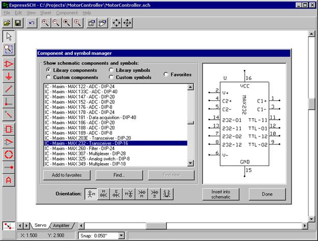 5 Best Free Pcb Design Software S Pcb Design Software Software Design Pcb Design
