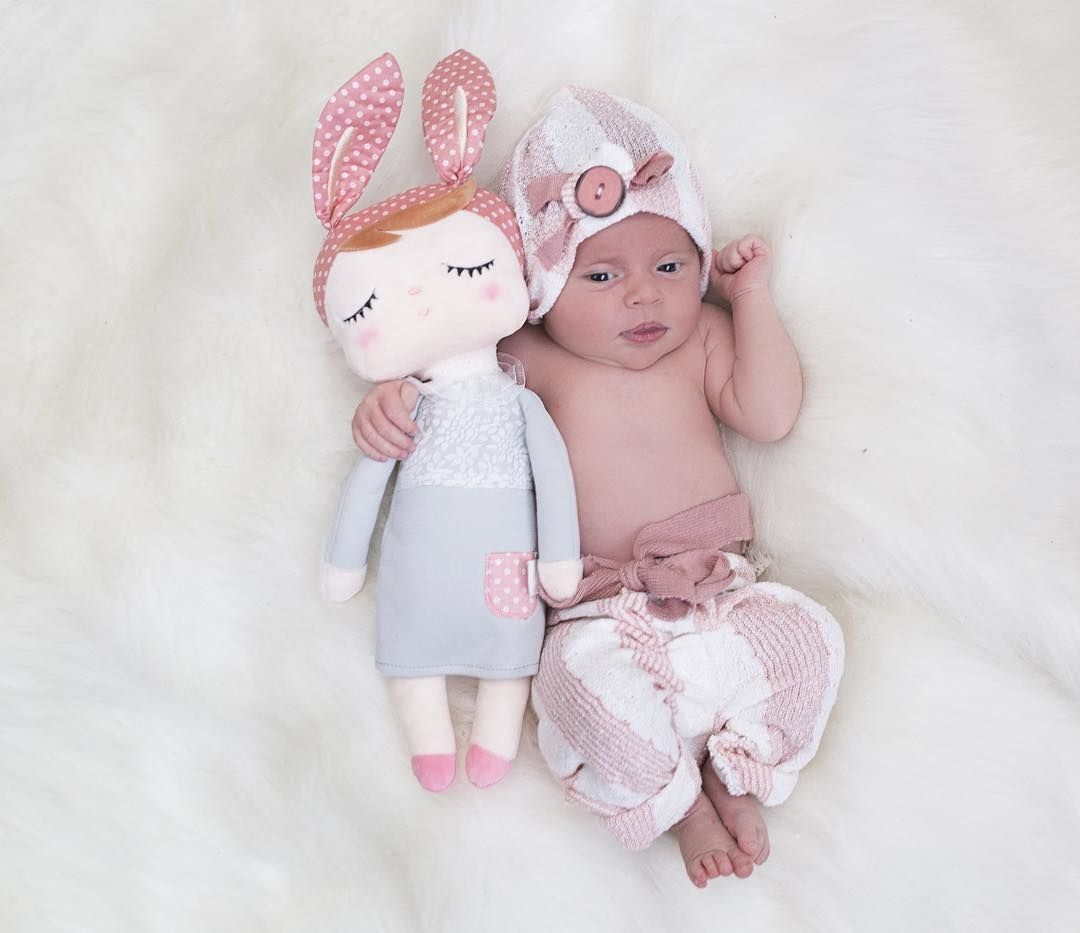 baby goodness! @gizemzzor #babybestpix to be featured