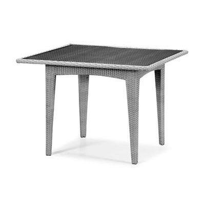 Mykonos Square table
