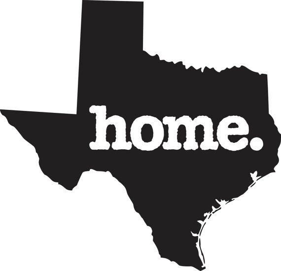 Texas A M Vinyl Decals