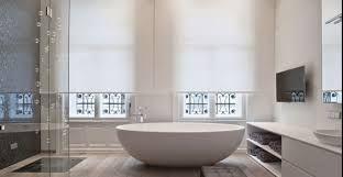 Bagni Di Lusso In Muratura : Risultati immagini per bagno in camera di lusso moderno grandi